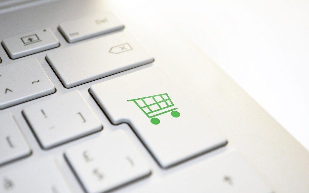 Abandons de paniers e-commerce : conseils et astuces pour contrer le mal